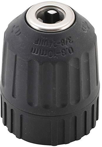 LPR Bremsen 9935/Regler Bremsstaub