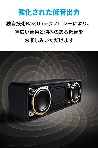 Anker(アンカー)『SoundCore2AK-A31050』