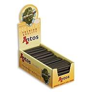 Antos Tripe Sticks Small (Pack of 150)