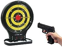 KLOVIK エアソフト電子スティッキーターゲット射撃ターゲット[並行輸入品]