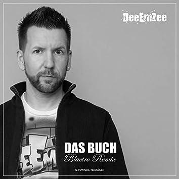 Das Buch (Blactro Remix)