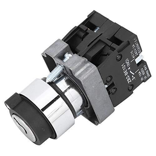 ZB2‑BE Interruptor dominante buena conductividad para puertas enrollables para teléfono de coche para equipos de construcción