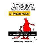 Handwash Hysteria (Clovenhoof: The Isolation Chronicles Book 2) (English Edition)