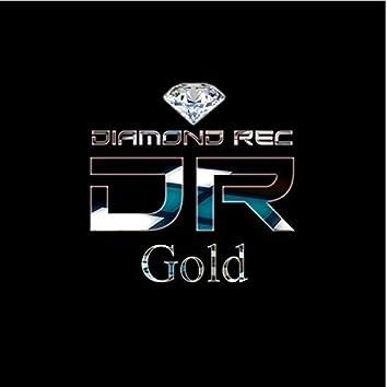 Diamond Rec Gold History Vol.2