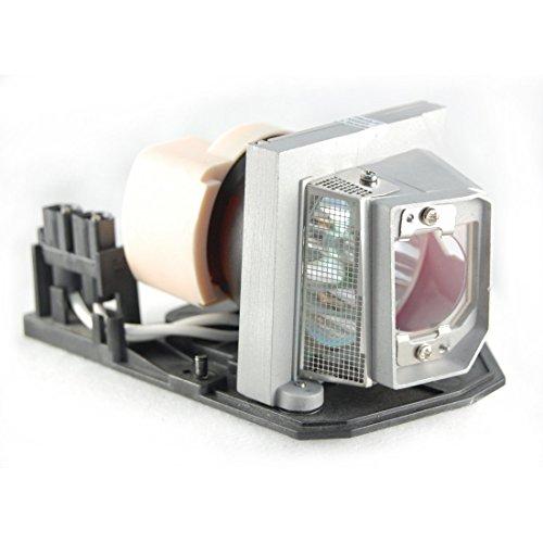 Acer EC.K0100.001 X1261 Projector Lamp
