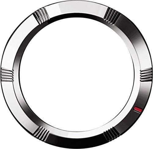 OLYMPUS Lens Ring Cover voor TG-3
