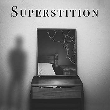 Superstition (feat. Dan Amato, Mani Kissling & Shadiya Jai)
