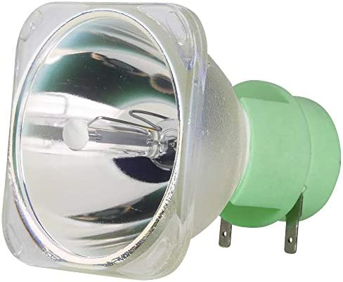 MSD Platinum 7R Lamp Projection Bulb for 7R 230w Moving Head Beam Light product image