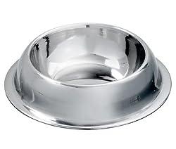 Pet Mice accessories food bowl