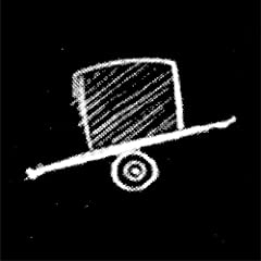 Eve「廻廻奇譚」の歌詞を収録したCDジャケット画像