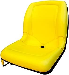 Baedivg Per AIRHAWK Cruiser R Cuscino sedile moto grande per cuscino daria 14x 14,5 Include tutto ci/ò che viene mostrato