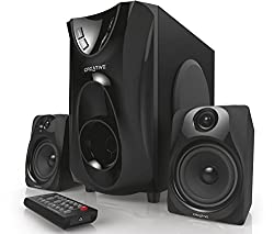 Best Bluetooth speaker with FM