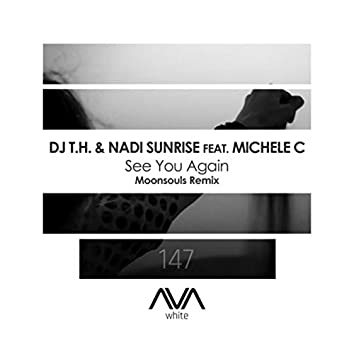 See You Again (Moonsouls Remix)