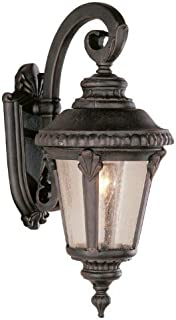 Best tuscan exterior light fixtures Reviews