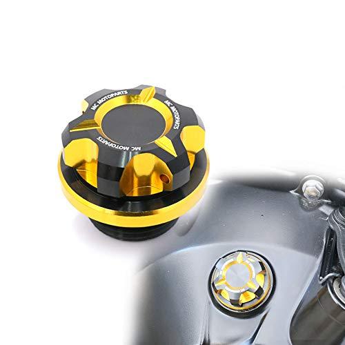 Adh/ésif 3d Protection Renfoncement Cl/é Allumage Compatible Moto Suzuki GSX-S 1000