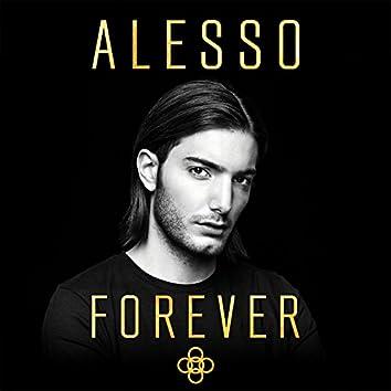 Forever (Deluxe)