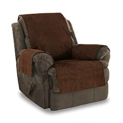 The 10 Best Recliner Covers To Buy In 2019 Update