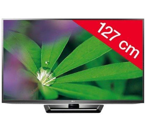 Televisor de plasma 50 PA6500 + Cable HDMI – 24 de karätig Dorado, 1,5 m – – swv3 432ws/10 + cubierta Stile Line Cover Double + Soporte mural STILE S800 – Negro: Amazon.es: Electrónica