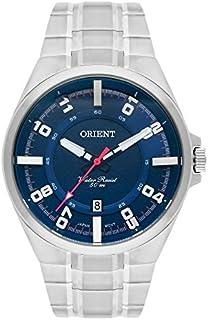 bedaac9a6e5 Relógio Orient Masculino Neo Sports MBSS1335 D2SX