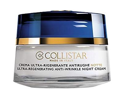 Collistar Anti-Wrinkle Face Cream