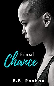 Book cover image for Final Chance