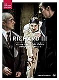 William Shakespeare: Richard Iii