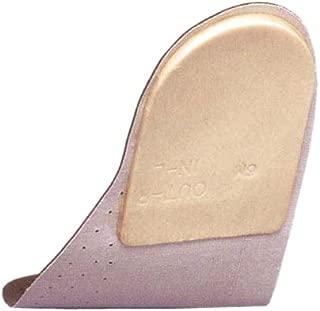 ソルボ疲労対策 ウェッジヒールタイプ Sサイズ(22.0~24.0cm)ベージュ