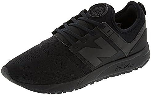 New Balance Men Shoes/Sneakers MRL247 D