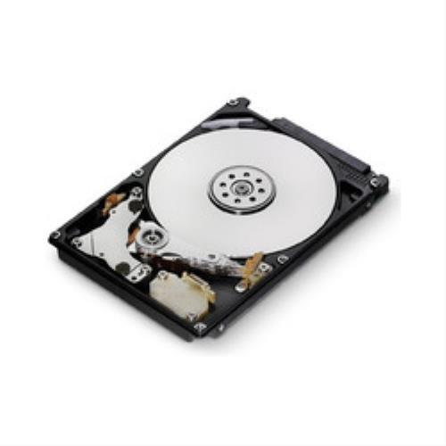 'HGST Ultrastar 5K750750Go SATA Festplatte–Festplatte–750GB, SATA, 5400U/min, 8MB, 2,5HDD,