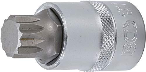 BGS 4347 | Bit-Einsatz | 12,5 mm (1/2