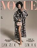 Vogue España - Marzo 2021 - Nº 396