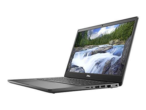 Dell EMC Latitude 14 3410 Core i5-10310U 8GB RAM 256GB SSD - HTXHD, dell Latitude 3410 - mod 18449, 14,0 Zoll