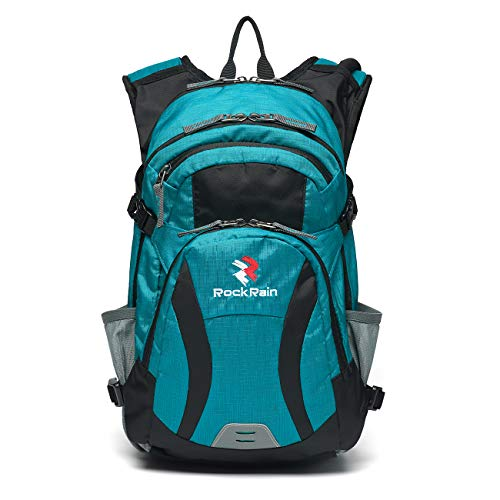 Rains Runner Backpack