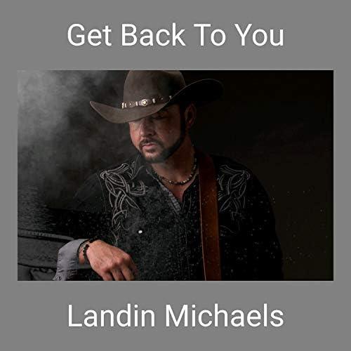 Landin Michaels