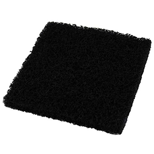 Supplying Demand SD4151750 Trash Compactor Air Filter Fits AP6009134 & Fits 4151750