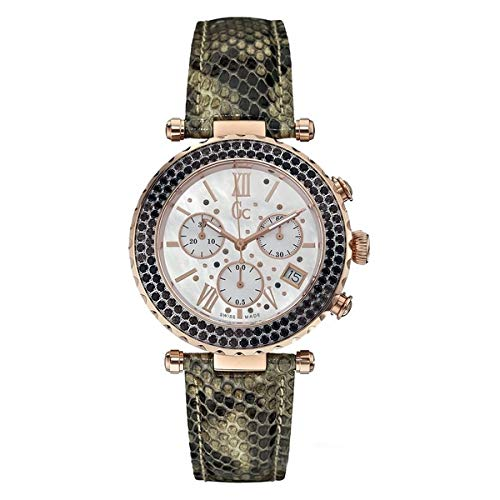 Guess Fitnessuhr S0329220