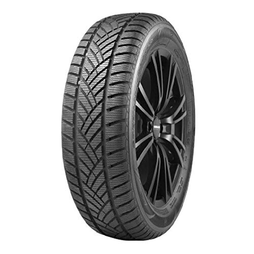 Linglong Green-Max Winter Hp - 175/70/R14 84T - F/C/71dB - Neumáticos Invierno (Coche)