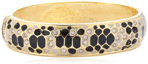 Guess Damen-Armband Metalllegierung rhodiniert 20 cm - UBB81331