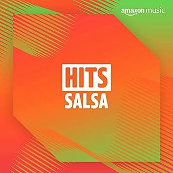 Hits Salsa