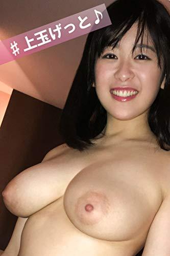 素人ハメ Amazon.co.jp: 【素人ハメ撮り】じゅんじゅん 素人ホイホイZ ...