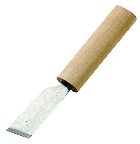 クラフト社『革包丁 斜刃(8687)』