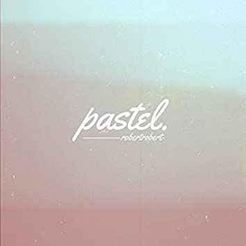 Pastel (Deluxe Edition)