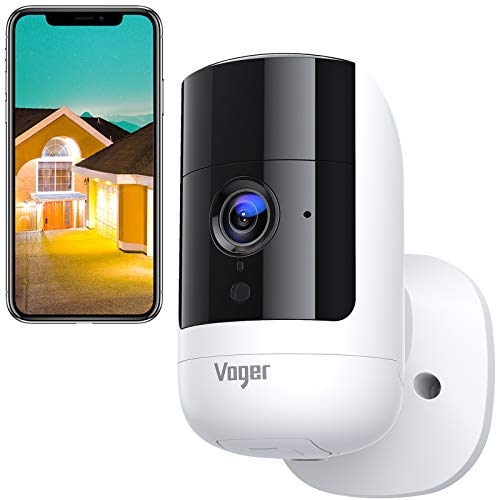 Cámara ocultada WiFi de la cámara espía, Mini vigilancia de Seguridad portátil 3 en 1