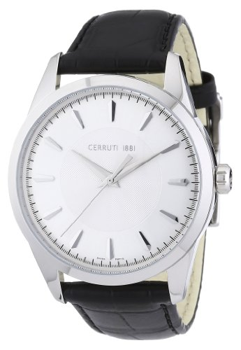 CERX5|#Cerruti CRA045A212B