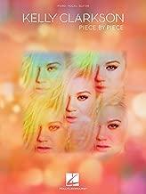 Kelly Clarkson: Piece By Piece