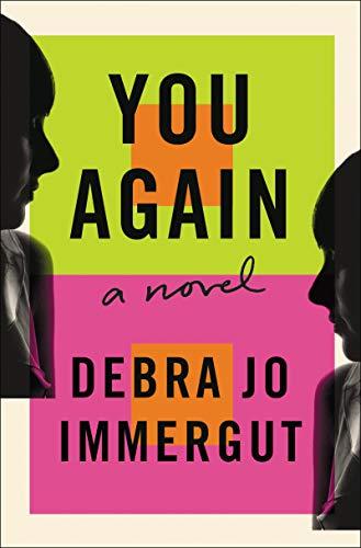 You Again: A Novel