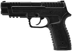 top rated Gamo P-430 Pistol Pellet / Steel BB 2021