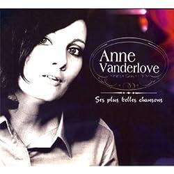 Ses Plus Belles Chansons by Anne Vanderlove