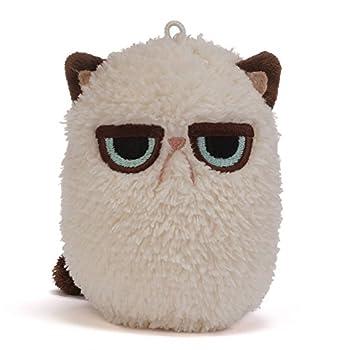 Best grumpy cat ornaments Reviews