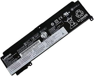 New Battery for Lenovo ThinkPad T460S 11.25V 26Wh 01AV406 SB10J79004 SB10F46462